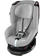 Maxi-Cosi Tobi Kinderautositz, Gruppe 1 (9-18 kg), Nomad Grey (grau)