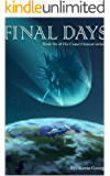 Final Days (Comet Clement series, #6)