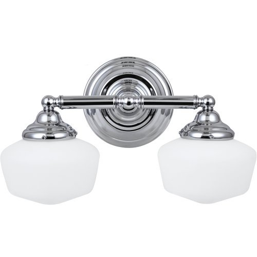 Led Light Bulbs Perth in US - 4