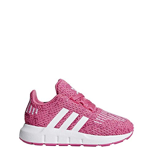 Baby Pink Swift seroso Unisex I seoso Adidas 000 Shoes Run ftwbla wFIXqxwB6W