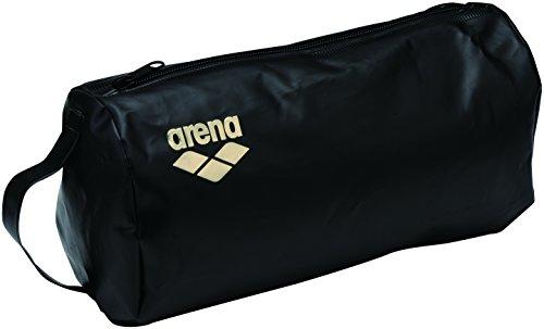 arena(アリーナ) プールバッグ 防水 ウォータープルーフバッグ ARN-7433 約28×15×12cm