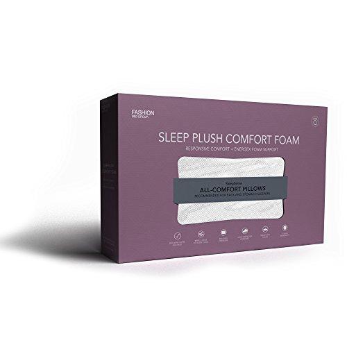fashion-bed-group-qg0175-sleep-plush-energex-comfort-foam-pillow-standard-queen-white