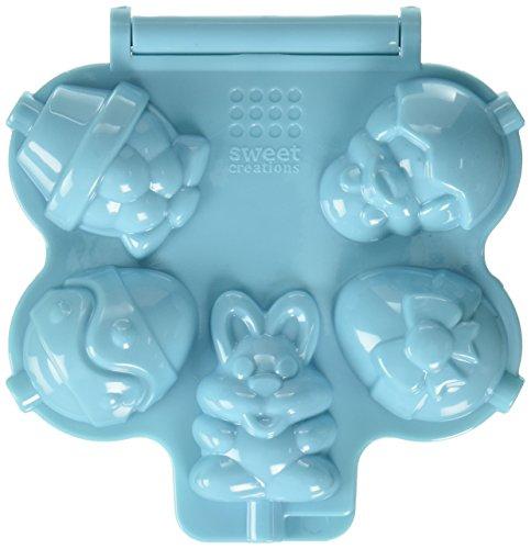 cute cake pop maker - 5
