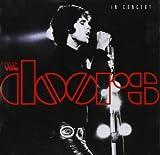In Concert by Doors (1980-01-01)