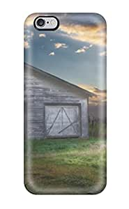 TYH - New Arrival Iphone 5C Case House Case Cover phone case