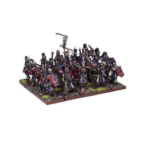 Kings of War UNDEAD MEGA ARMY by Kings of War (Image #2)