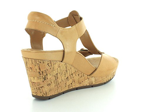 Earth Womens Scorpio Wedge Sand cheap brand new unisex sale ebay cheap sale from china discount Inexpensive XsCnlC