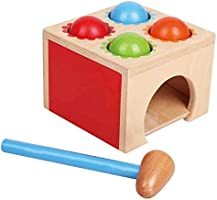 Save on select Bello Wooden Educational Toys by Kidstuff