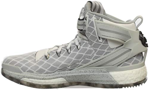 550bb607f778 adidas D Rose Boost Jr-D69765-Size 7 available in Qatar