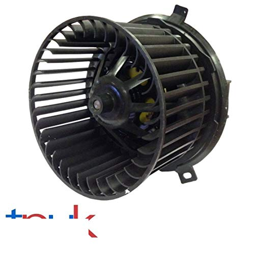 Transit Parts Transit Heater Blower Fan Motor 2000 On: