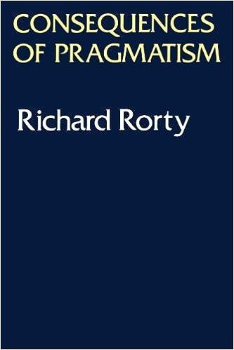Essays 1972-1980