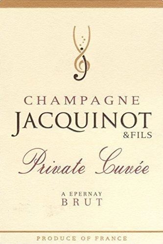 NV-Champagne-Jacquinot-Fils-Champagne-Private-Cuvee-750-mL-Wine