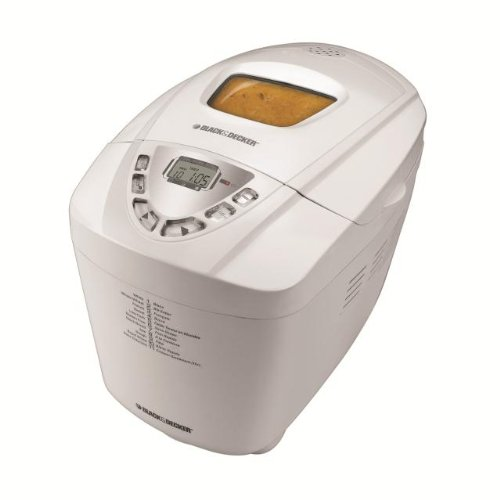hitachi bread maker recipe book