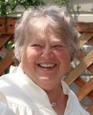 Shelley Singer