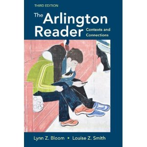 Arlington Reader Contexts and Connections