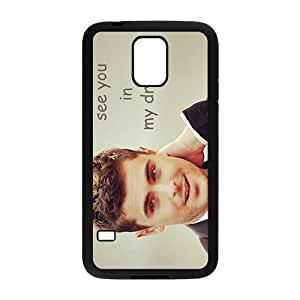 See You In My Dreams New Style High Quality Comstom Protective case cover For Samsung Galaxy S5