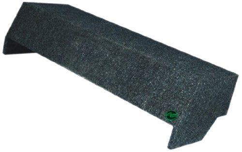 audio-enhancers-s10x260c12-subwoofer-enclosure-box-carpeted-finish