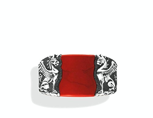 david-yurman-the-griffin-collection-petrvs-griffin-signet-ring-with-jasper