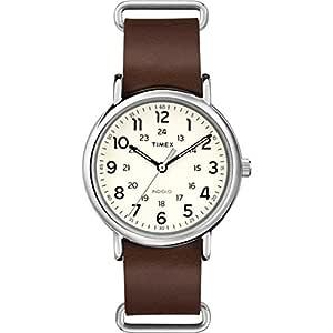 Timex - Watch - T2P4959J