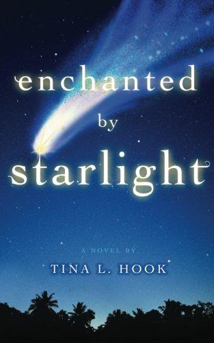 Enchanted by Starlight (Volume 1) ebook