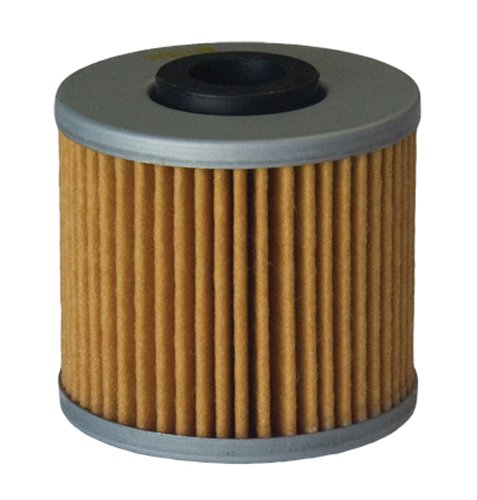 kymco 300i downtown oil filter - 2