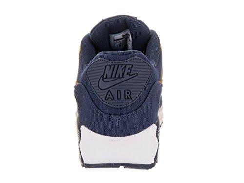 Nike Hommes Air Max 90 Chaussure De Course Premium