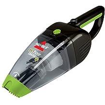 Bissell Pet Hair Eraser Cordless Hand Vac, 94V5D