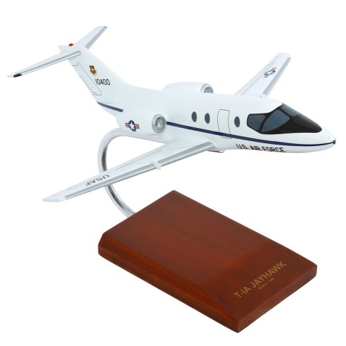 mastercraft-collection-t-1a-jayhawk-1-48-scale-model