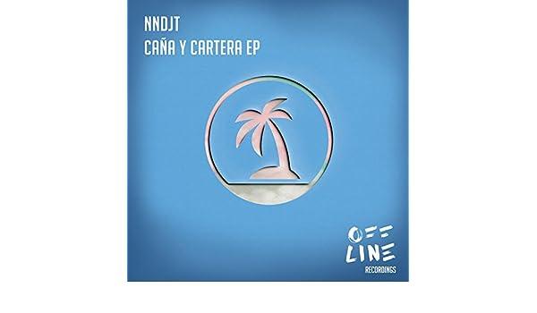 Caña Y Cartera by NNDJT on Amazon Music - Amazon.com