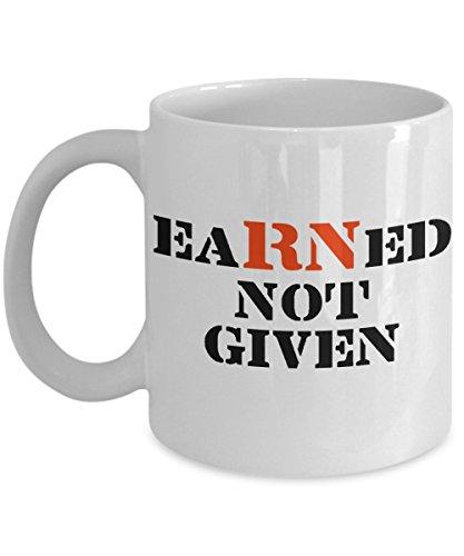 Graduation Coffee Mug - 9