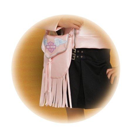 Spook Shop ACCESSORY ユニセックスアダルト US サイズ: M カラー: ピンク   B0045ZJG5G