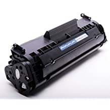 Toners & More ® Compatible Laser Toner Cartridge for Canon 104, 0263B001AA Works with Canon Faxphone L120, L90, Image CLASS D420, D480, MF4150, MF4270, MF4350d, MF4370dn, MF4690 - 2,000 Page Yield