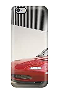 cincinnati reds case's Shop Best 3422845K87660086 Forever Collectibles Mazda Miata 2 Hard Snap-on Iphone 6 Plus Case