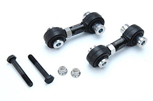 16 Rear Stabilizer Bushing (13-16 Scion FR-S Megan Racing Adjustable Rear Stabilizer Links Rubber Bushing)