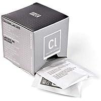 Molecule R 831835000480 - Lactato de calcio (bolsitas)