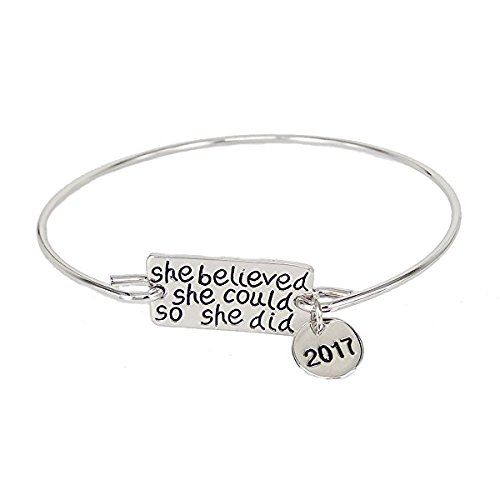 ff-she-believed-she-could-so-she-did-inspirational-wire-bangle-bracelet