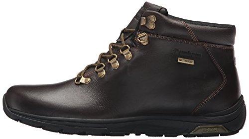 thumbnail 9 - Dunham Men's Trukka Waterproof Alpine Winter Boot - Choose SZ/color