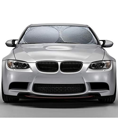 Acura Tl Windshield Sunshade - Motorup America Winshield Sunshade