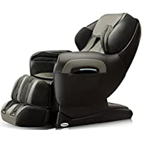 Titan Chair Osaki TP-Pro 8400 Massage Chair w/ Zero Gravity + $200 GC