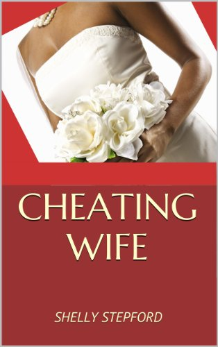 Cheating Wife Adultery Emotional Christian ebook product image