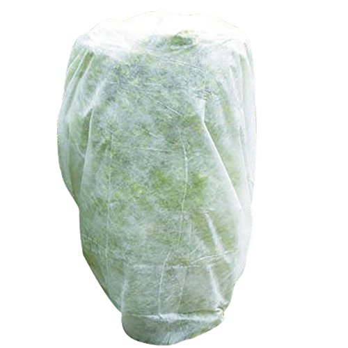 plant-cover-frost-protection-bag-for-seed-germination-shrubs-trees-from-being-damaged-bad-weather-or