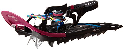 Tubbs Snowshoes FLEX Vertical Snowshoes