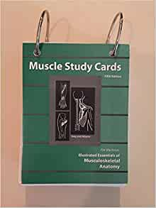 illustrated essentials of musculoskeletal anatomy 5th edition pdf