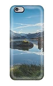 John B Coles's Shop QP3UHZ3NWH829X43 Hot Tpu Cover Case For Iphone/ 6 Plus Case Cover Skin - Sunrise