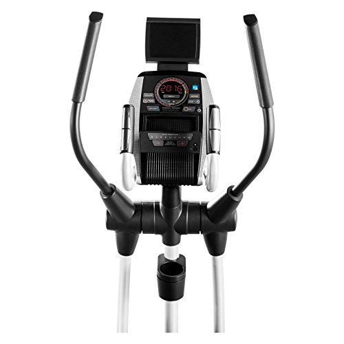 ProForm Smart Strider 495 CSE Elliptical