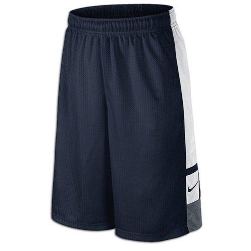 UPC 888409069626, Nike Franchise Boys Shorts (X-Large)