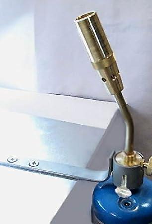Review Devardi Glass Professional Lampwork