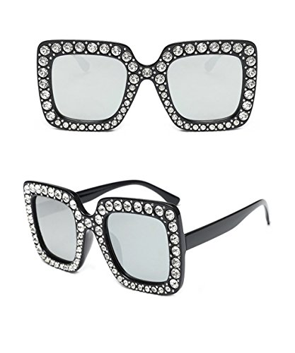 Protection 2 3 Mode Lym Soleil Lunettes couleur amp;lunettes De amp; Conduire Des qqHvtw