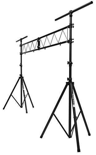 On-Stage LS7730 Lighting Stand