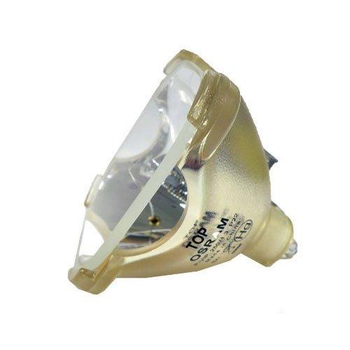 Lampara proyector Barco / Marantz / Sim / Sim2 Bulbo Solo
